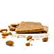 Original Almond Toffee